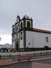 Photo: Церковь в Лахесе