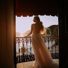 Wedding photographer Vitaliy Mironyuk (mironyuk). Photo of 18.12.2018