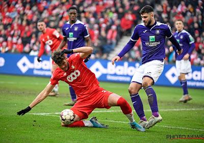 Après un back droit, Anderlecht a-t-il besoin d'un back gauche ?