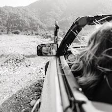 Свадебный фотограф Алексей Демидов (doffa). Фотография от 09.10.2019