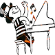 Piano Guru: Learn your favorite song (app)