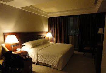 Zhongxiang Grand Hotel Shanghai