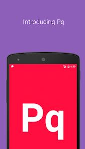 Pq screenshot 0