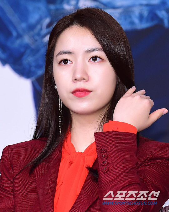 hwayoung3