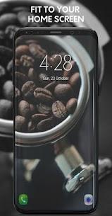 Coffee Wallpapers HD 3