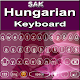 Download Hungarian keyboard For PC Windows and Mac