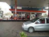 Shambhawi Fuel Centre photo 2