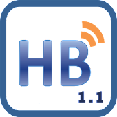 Hypoband Smart Ready APK for Bluestacks