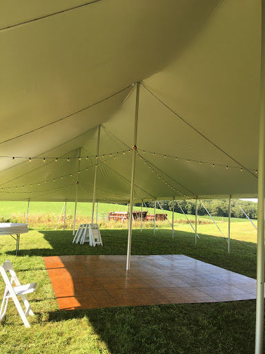 Party Tents And Party Supply Rentals Wisconsin Dells