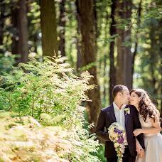 Wedding photographer Yanna Levina (Yanna). Photo of 26.02.2017