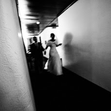 Wedding photographer Giulio cesare Grandi (grandi). Photo of 03.01.2015