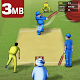 Cricket Championship 2019 - 3 MB Download for PC Windows 10/8/7