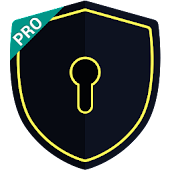 AppLock Incredible Pro