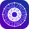 Daily Horoscope by BuddyGorgeous APK