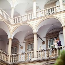 Wedding photographer Tasha Kotkovec (tashakotkovets). Photo of 12.05.2017