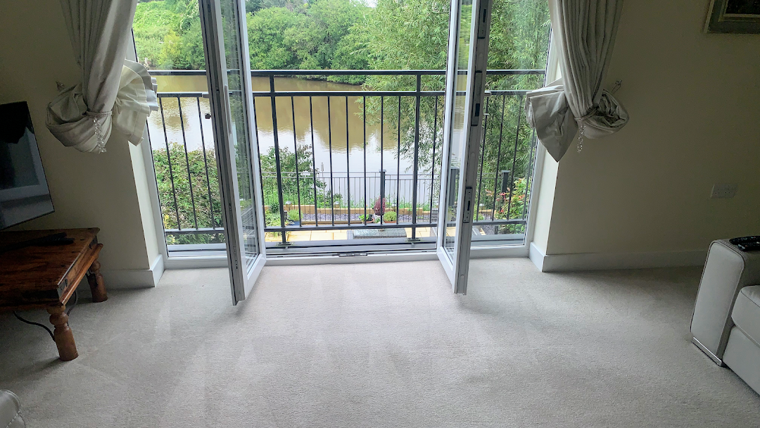cheshire carpet care cheshire carpet