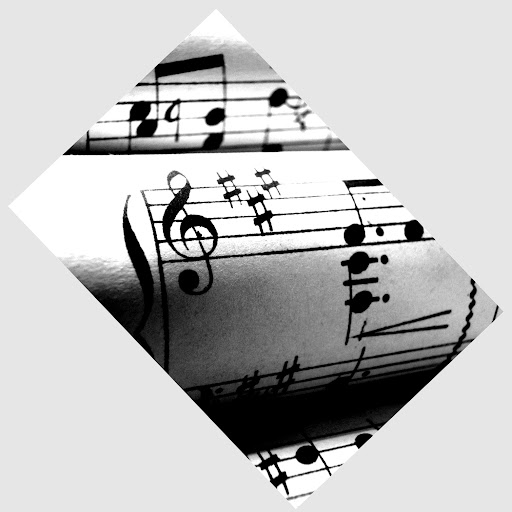 Musikus - 01.jpg