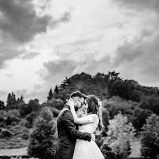 Wedding photographer Ludovica Lanzafami (lanzafami). Photo of 17.05.2017