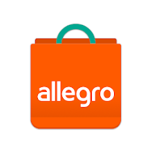 Allegro - convenient and secure online shopping Download on Windows
