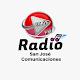 San José Comunicaciones 87.9 FM Download for PC MAC