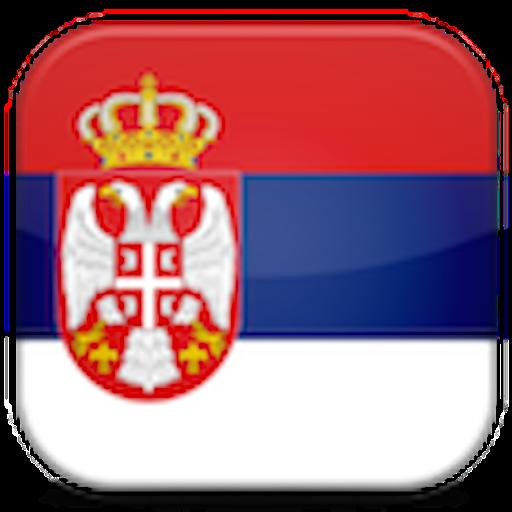 Android aplikacija српски радио