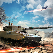 Download Game Armored Warfare: Assault APK Mod Free