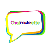 Chatroulette and Chat