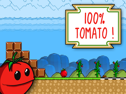 the tomato game summary I will never not ever eat a tomato has 6,984 ratings and 322 reviews youngsters will never -- not ever -- pass up a second helping -- publishers week.