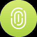 Netatmo Security icon