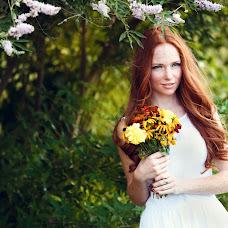 Свадебный фотограф Елена Молчанова (Selenittt). Фотография от 12.12.2014