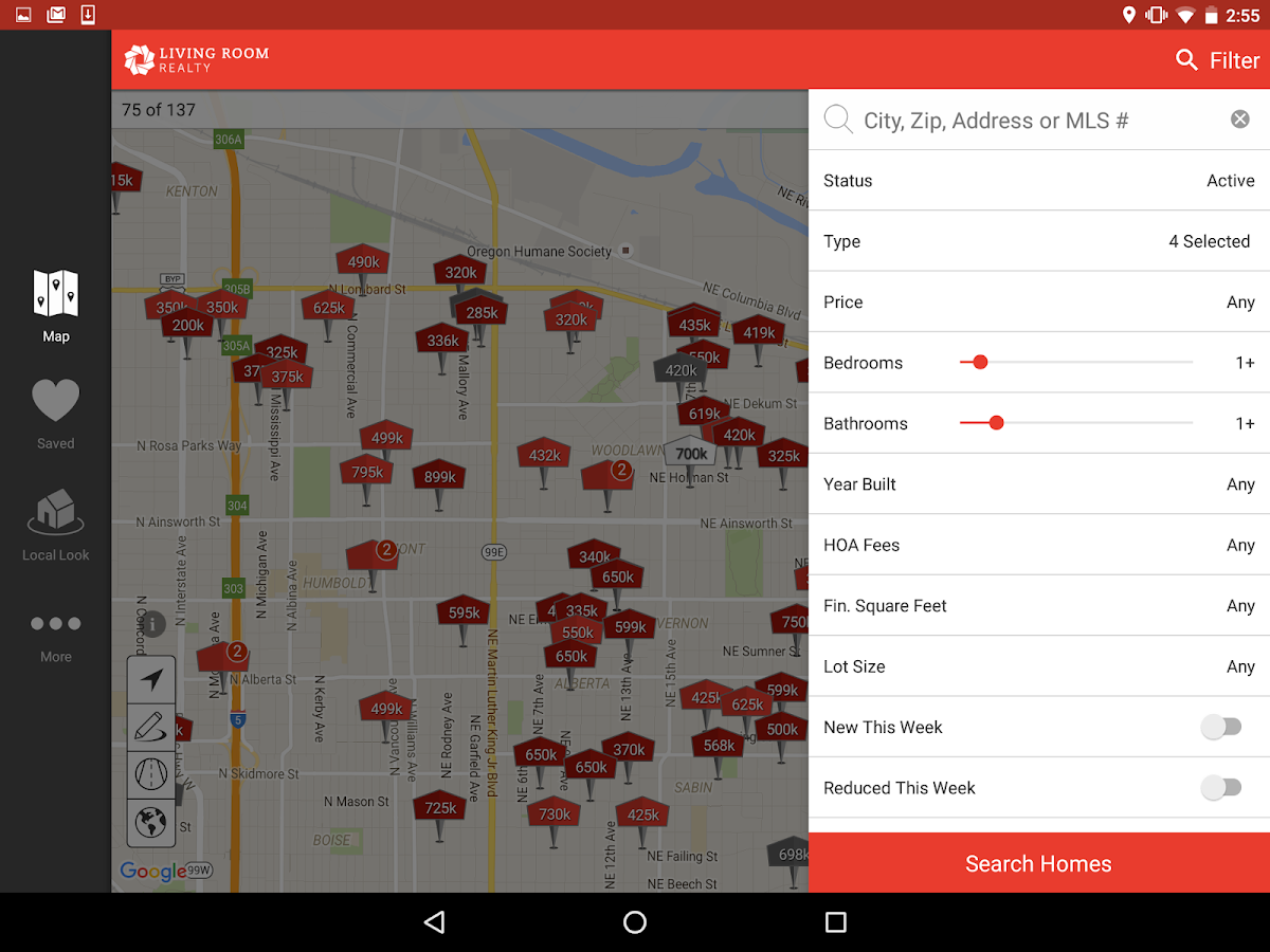 living room realty android apps on google play living room realty android apps on google play