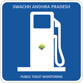 Sanitation in AP Fuel Stations