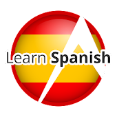 Learn Spanish Phrases & Words - Spanish Translator