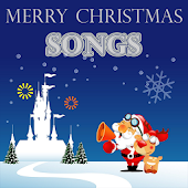 Christmas Songs 2016