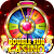 Double Fun Casino Slots Game file APK Free for PC, smart TV Download