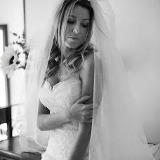 Wedding photographer Massimo Giocondo (fotofactoryfe). Photo of 23.02.2018