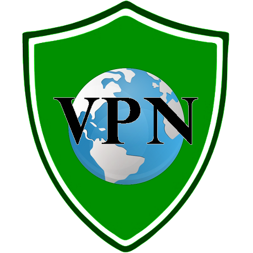 vpn free internet access app (apk) free download for Android/PC/Windows