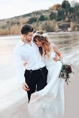 Wedding photographer Anna Guseva (AnnaGuseva). Photo of 20.12.2017