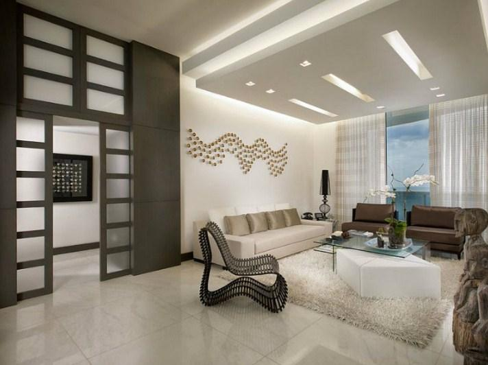 Best House Interior Designs - Android Apps on Google Play
