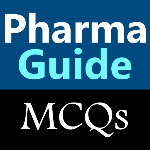 Pharma Guide MCQs file APK for Gaming PC/PS3/PS4 Smart TV