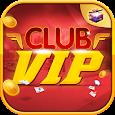 Game Bai VipClub Doi Thuong - Choi Danh Bai TLMN