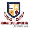 KNOWLEDGE ACADEMY icon