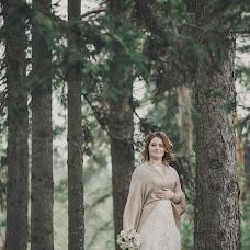 Wedding photographer Oleg Garasimec (GARIKAFTERWORK). Photo of 23.05.2017