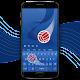 Chelsea Keyboard \ Samsung, Huawei, Moto, HTC, LG Download on Windows
