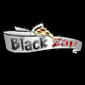 Black Zap