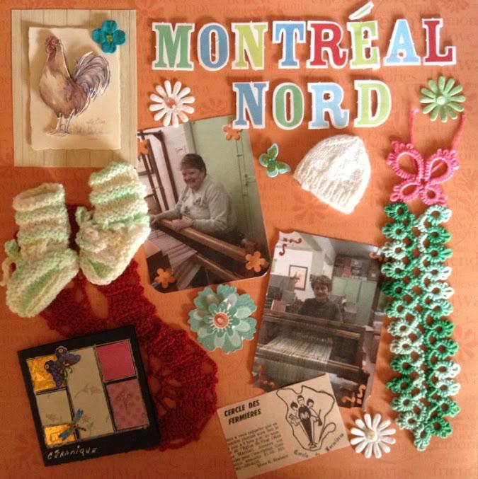 CFQ Montréal-Nord