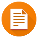 Simple Notes Pro icon
