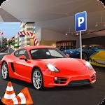 Car Driving Simulator: Free Car Games 3D