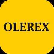 Olerex APK