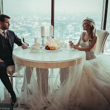Wedding photographer Svetlana Kondratovich (KONSUELLO). Photo of 14.02.2016